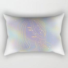 T A U R U S Rectangular Pillow
