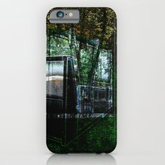 CABANE iPhone 6s Slim Case