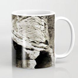 Bedrock Coffee Mug