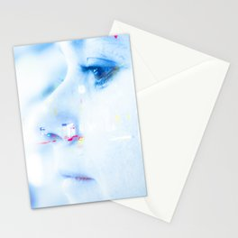 multiexposure Stationery Cards