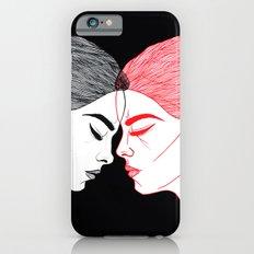Epilogue iPhone 6s Slim Case
