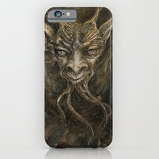 Tuva Rock Slim Case iPhone 6s