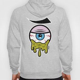 Eye of 7 Hoody