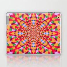 Infinite Spring Laptop & iPad Skin
