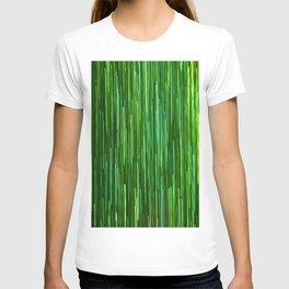 Glitter 9519 T-shirt