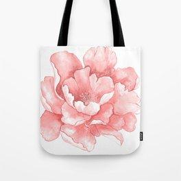 Beautiful Flower Art 21 Tote Bag