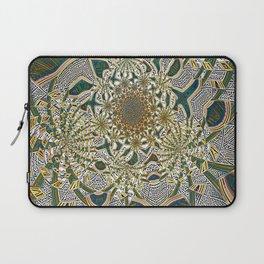 Swirlz Laptop Sleeve