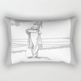 Toscane Rectangular Pillow