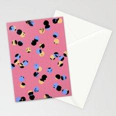 dot dot Stationery Cards