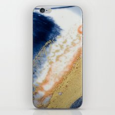 Kepler iPhone & iPod Skin