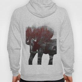 Elephant V1 Hoody