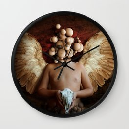 Invoke Wall Clock