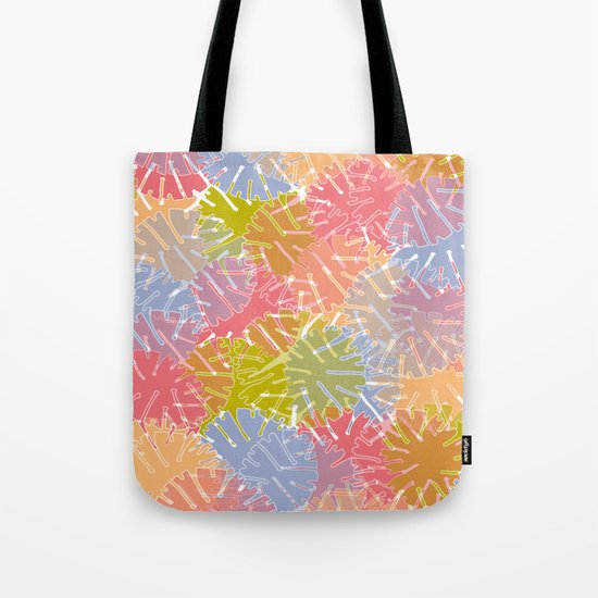 FS26 Tote Bag
