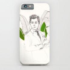 Garçon Slim Case iPhone 6s