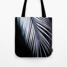 Palm #### ## Tote Bag