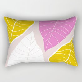 taro Rectangular Pillow