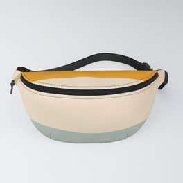 Heracles Fanny Pack