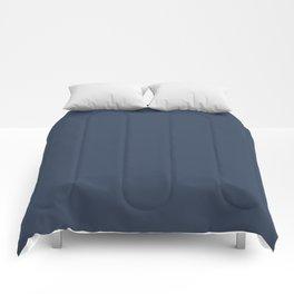 Blue Sea 35435A Comforters