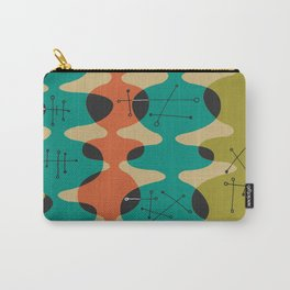 Monto Carry-All Pouch
