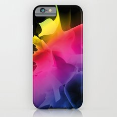 Splash of Color iPhone 6s Slim Case