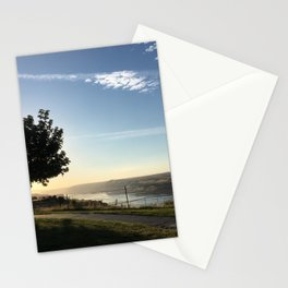 Goldendale, WA  Stationery Cards