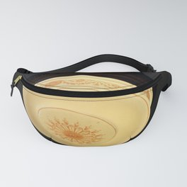 A Kitchen's Aid Fanny Pack