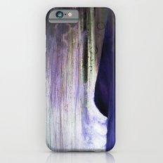 The Storm iPhone 6s Slim Case