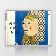 RE Laptop & iPad Skin