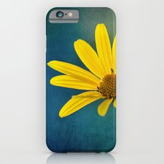Like sunshine Slim Case iPhone 6s