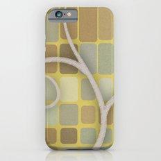 Plant Life iPhone 6s Slim Case