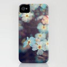 s p r i n g   Release Slim Case iPhone (4, 4s)