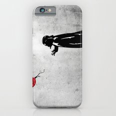 Little Vader - Inspired by Banksy Slim Case iPhone 6