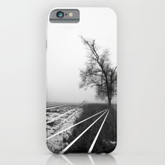 Transitions #7 iPhone 6s Slim Case