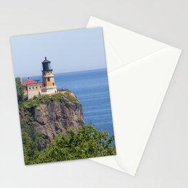 Split Rock Lighthouse Stationery Cards