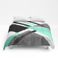 Foldings Comforters