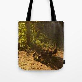 httpwwwyoutubecomwatchv=Nog3J4t3BfE Tote Bag