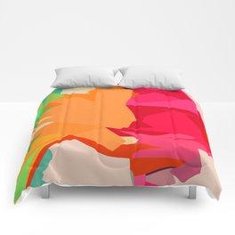 Good Changes Comforters