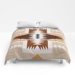 redwood Comforters