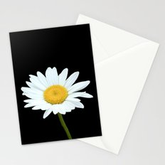 Pure White Stationery Cards