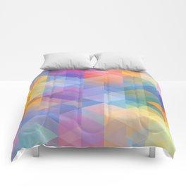Cuben 15 Comforters