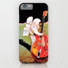 One Massive Strum Slim Case iPhone 6s