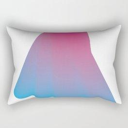 4312 Rectangular Pillow