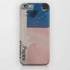 Storia iPhone 6s Slim Case