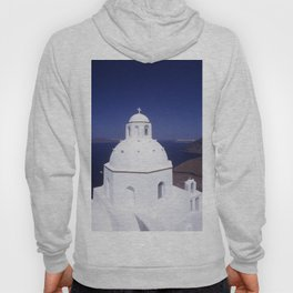 Church - Santorini Hoody