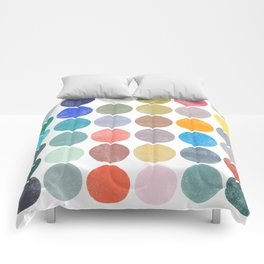 colorplay 19 Comforters