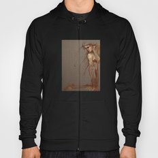 The Lost Hoody
