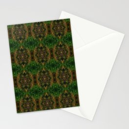 MeadowShunts Stationery Cards