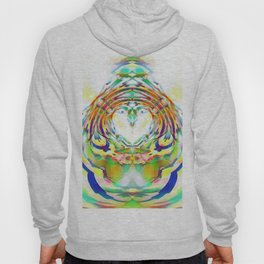 Fountains Hoody