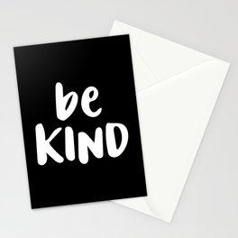 Be Kind Stationery Cards