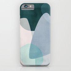 Graphic 150 C iPhone 6s Slim Case